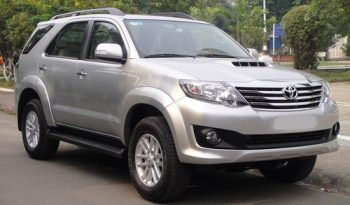 cho-thue-xe-7-cho-fortuner