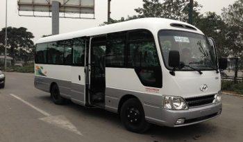 1469774787-Limousine-xe-tu-lai
