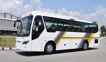 cho-thue-xe-35-cho-Hyundai-AeroTown